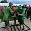 Slatinský patník 4.8.2012 (60).jpg