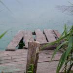 20150625_Fishing_Basiv_Kut_005.jpg