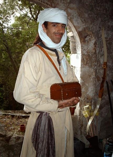 2006 - GN Kadaar - 148_Caliphat_de_Kadaar.jpg