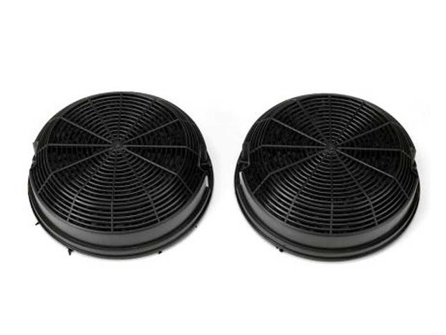 Filtro carboni attivi per cappe Missy Elica type 47, offerte ...