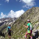 x-alpine-2016-20.jpg