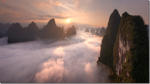 guilin-fog-at-sunrise-21