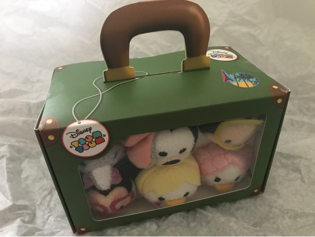 5538e22e86a On Tour With Tsum Tsum  TsumTsumTravels