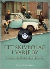 ett-skivbolag-i-varje-by-om-svenska-popfabriken-i-klippan