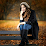 سناء صداق's profile photo