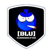 BLUEBERRIES Of war's avatar