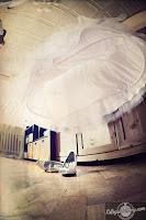 przygotowania-slubne-wesele-poznan-056.jpg