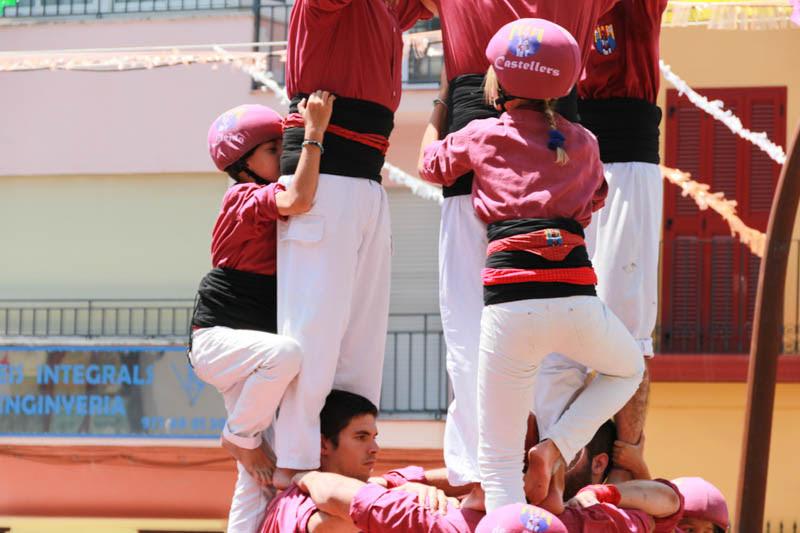 Diada Festa Major Calafell 19-07-2015 - 2015_07_19-Diada Festa Major_Calafell-43.jpg