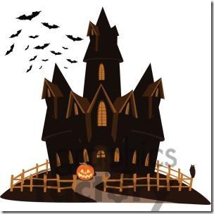 casas embrujadas halloween (14)