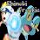 ShinobiFroakie's profile photo