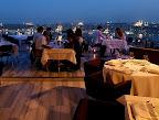 Фото 5 The Marmara Pera ex. Mercure Hotel