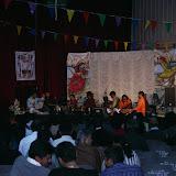 Damyantiben 2008 - 10.jpg