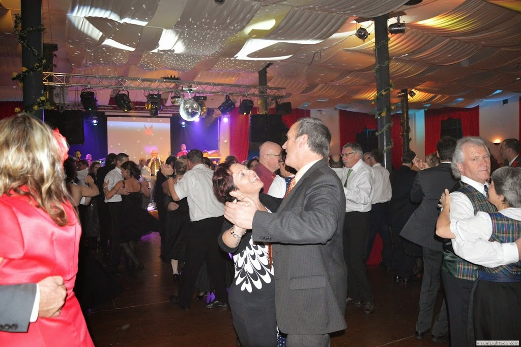 FF Oberndorf 2013 FB (6)