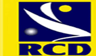 Le bureau du RCD vandalisé et les activités du parti «interdites» à Tamanrasset