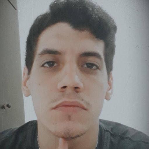 Mario Andres Cervin