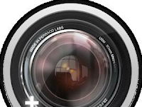 Cameringo + Effects Camera v2.8.24 Apk Full Android