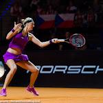 Petra Kvitova - 2016 Porsche Tennis Grand Prix -D3M_6643.jpg