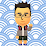 Yasuhiro USHIJIMA's profile photo