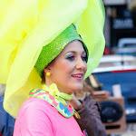 CarnavaldeNavalmoral2015_119.jpg