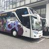 Yogya Bikin Bus Sekolah Untuk Tatar Pedagang Pasar