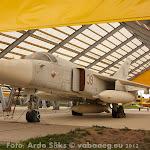 23.08.12 Eesti Lennundusmuuseumi eksponaadid 2012 - AS20120823LENNUK_068V.JPG