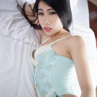 [XiuRen] 2014.03.14 No.111 战姝羽Zina [65P] 0008.jpg