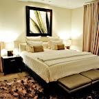 Villa Master Bedroom 2.jpg