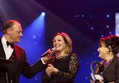 LuzDWA2015winnaars-032.jpg