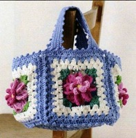 Bags 03-1