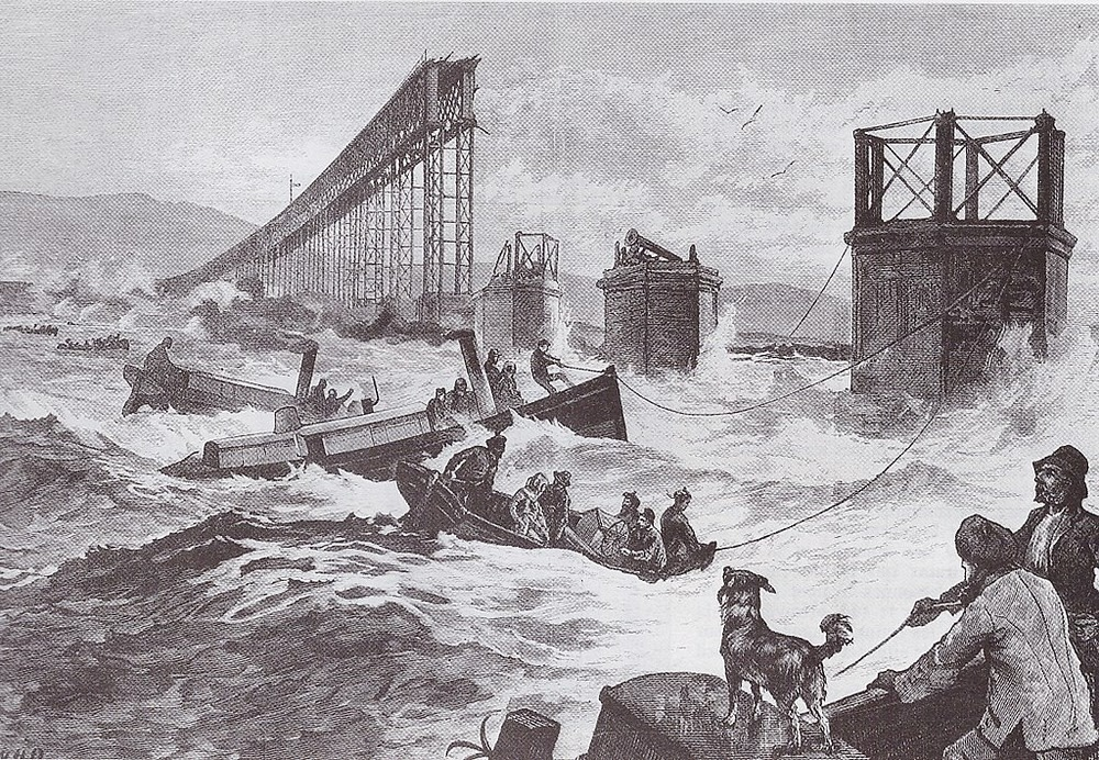 tay-bridge-disaster-1