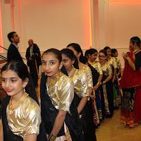 Diwali-2015-37