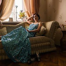 Wedding photographer Aleksandr Drobzhev (MrTwesteer). Photo of 06.05.2014