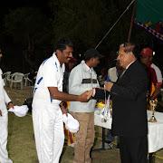 SLQS cricket tournament 2011 535.JPG