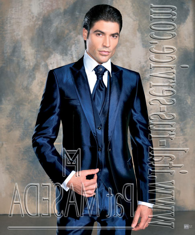 Men Wedding Ideas: Aggie's Blog: Mens Wedding Suit Ideas