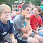 Kamp jongens Velzeke 09 - deel 3 - DSC04853.JPG