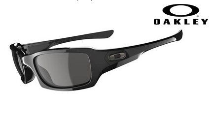 Sunglasses by Oakley