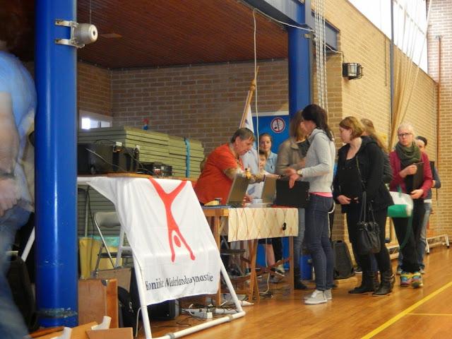 Gymnastiekcompetitie Hengelo 2014 - DSCN3102.JPG