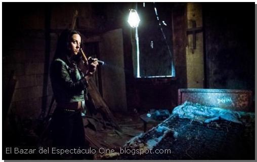 Exorcismo-767103612-large.jpg