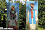 Ruszaj w Drogę na Kaszuby - Muzeum Kaszubskie w Kartuzach