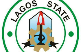 LASPOTECH 2017/2018 ND Full-Time (UTME) Admission List Out