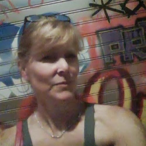 katy Profile Photo