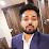 Nitesh Singh's profile photo