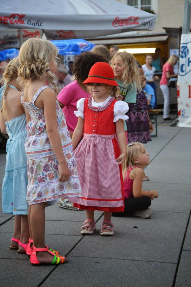 Stadtfest Herzogenburg 2014_ (145)