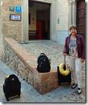 viajando-leve-2-malas-de-bordo-e-mochila-pessoal