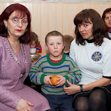 2013.03.22 Charity project in Rovno (219).jpg