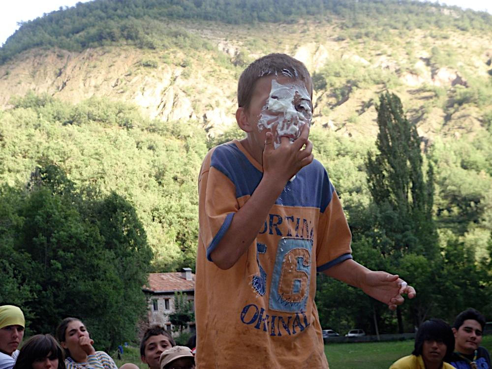 Campaments dEstiu 2010 a la Mola dAmunt - campamentsestiu502.jpg