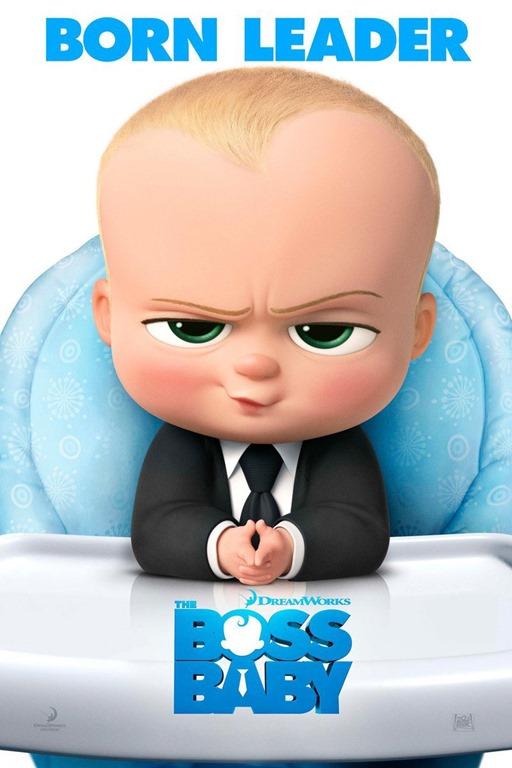 [boss4]