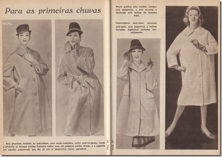 roupas_vestuarios_anos_60_2