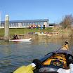 Winterkampeertocht en groenlandpeddelworkshop - P1140975S.jpg