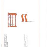 Fichas de lenguaje y lectura comprensiva 1.page021.jpg